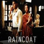 Raincoat movie songs