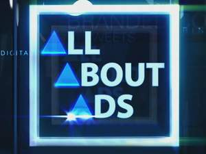 All About Ads