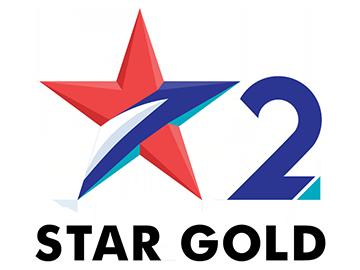 Star Gold 2