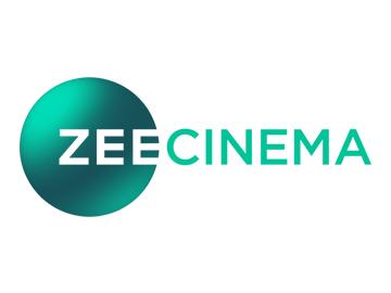 Zee Cinema