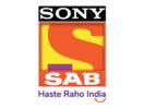 Sony SAB