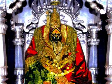 Tuljabhavani Songs In Marathi Free Download