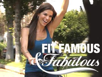 Fit Famous & Fabulous