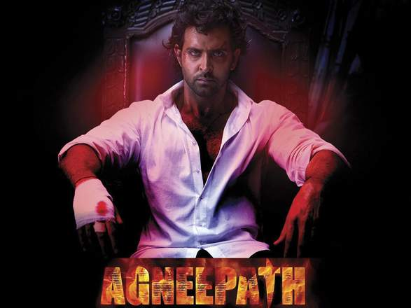 agneepath full movie watch online free 2012 hd