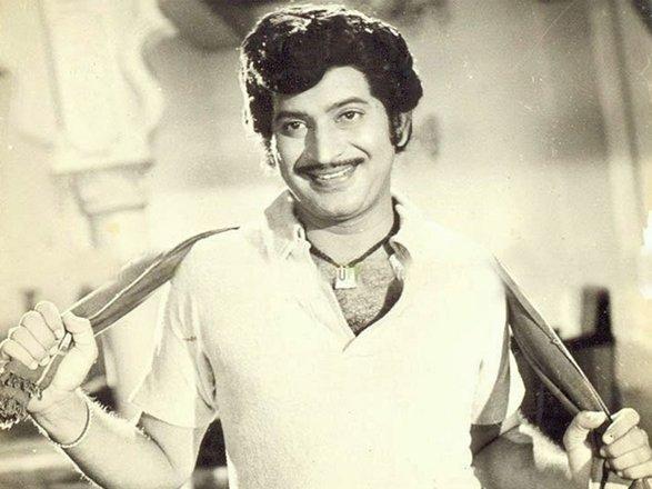 hare radha hare krishna tamil movie free