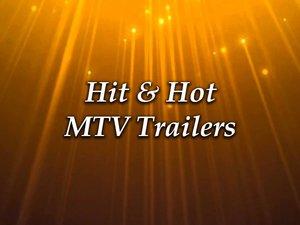 TVwiz - MTV - Channel Schedule